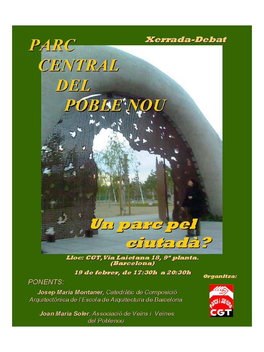 cartell parc central 1-1 [.jpg